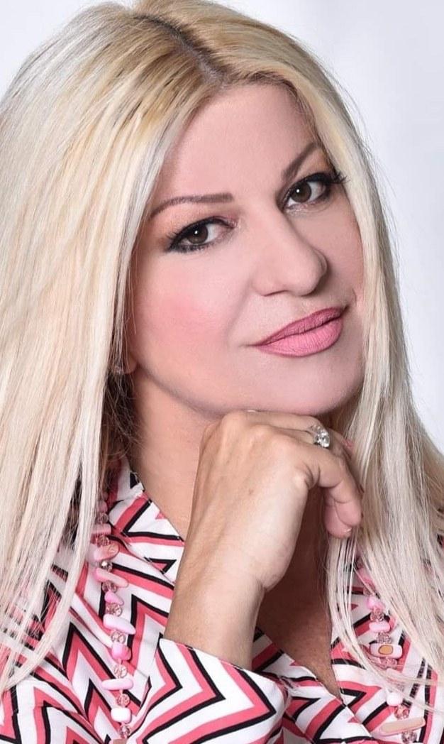 Μαρία Αντωνακάκη 3